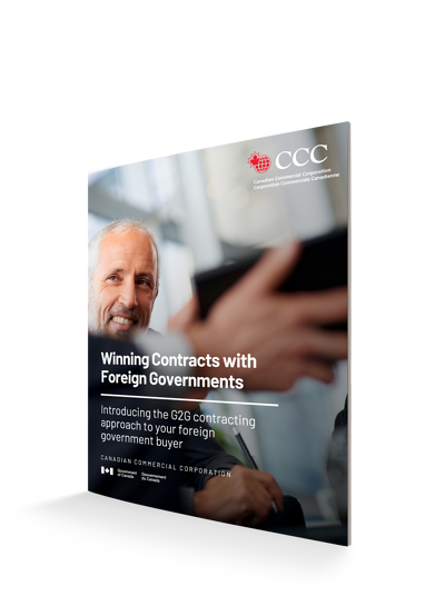 CCC_cover_art_exporter_eng