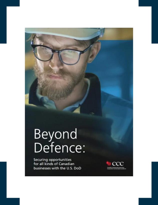beyond defense3
